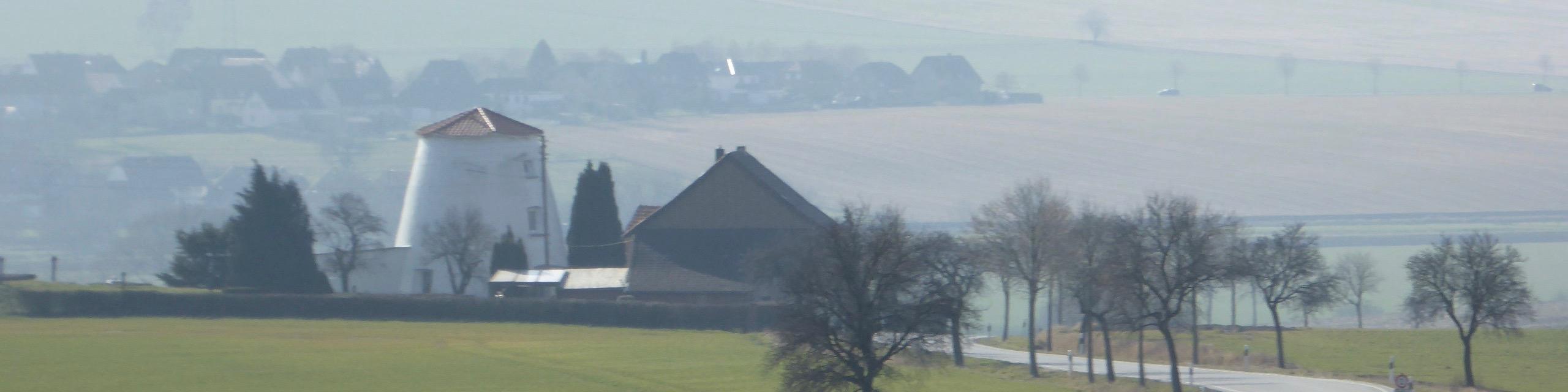 unsere Mühle – lechstedt.de